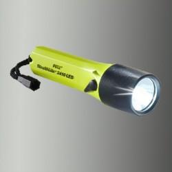 Torche ATEX Stealthlite 2410 Z0