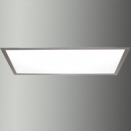 Dalle LED 300X600 lumière du jour
