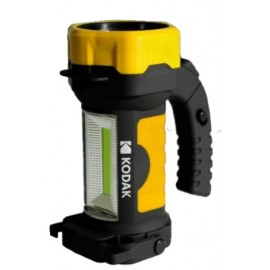 Lampe KODAK LED Handy 220