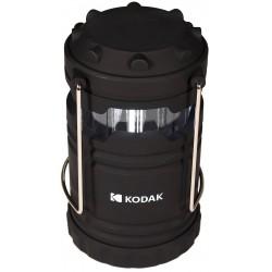 Kodak LED Lantern 400 Lumens