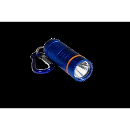 KODAK LED - MINI-LAMPE 70 Lumens