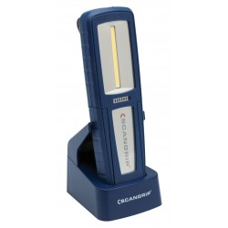 UNIFORM COB LED - SCANGRIP