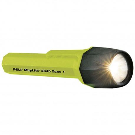 Torche ATEX Zone 1  -  PELI