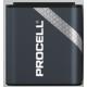 Pile Duracell Industrial 3LR12 - 4.5V à l'unité