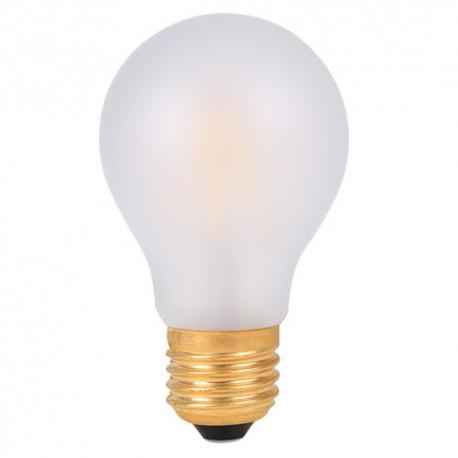 Ampoule FILAMENT LED standard 6W E27 230V GIRARD SUDRON