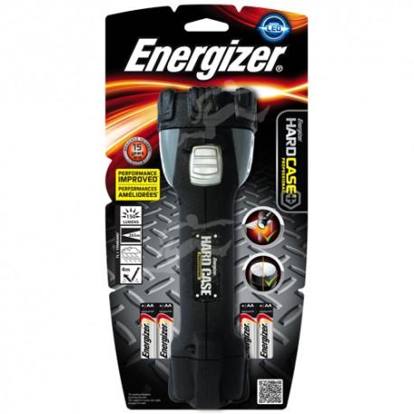 ENERGIZER Lampe torche, 400 lumens