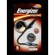 Energizer Liseuse - LED