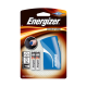Energizer Pocket light Bleu