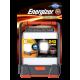 Energizer Lanterne Fusion LED