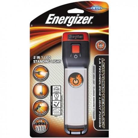 Energizer - Lampe de poche