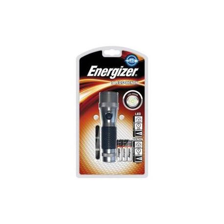 Energizer - Lampe torche