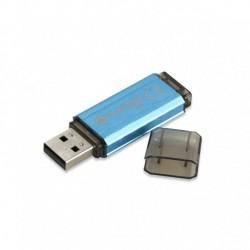 PLATINET CLE USB 16GB