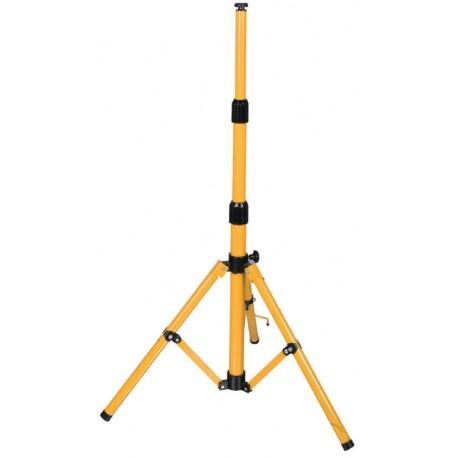 TREPIED TELESCOPIQUE 153cm