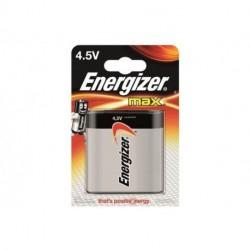 Pile Alcaline  3LR12 - Energizer Max