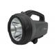 PROJECTEUR à main LED10W rechargeable